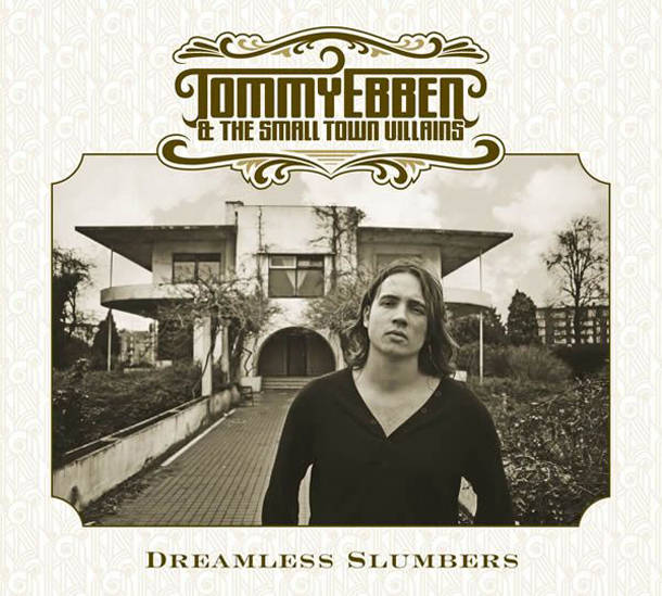 Dreamless Slumbers